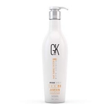 Global Keratin Juvexin Color Shield Conditioner 650 мл