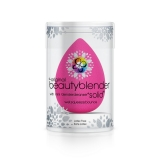 Beautyblender stocking stuffer