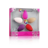 Beautyblender fab.five