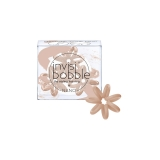 Invisibobble NANO Make-Up Your Mind