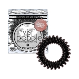 Invisibobble POWER Luscious Lashes