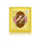 KOELF Gold & Royal Jelly Mask 30g - 1 шт