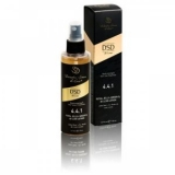 4.4.1 DSD de Luxe RoyalJelly + GreenO2 Lotion