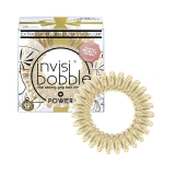 Invisibobble POWER Golden Adventure