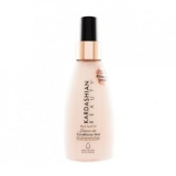 CHI Kardashian Beauty Black Seed Oil Take 3 Leave-In Mist