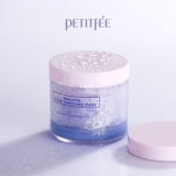 PETITFEE Azulene Ultra Soothing Pads 70шт
