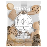 Invisibobble ORIGINAL Cookie Dough Craving