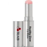 3LAB Healthy Glow Lip Balm