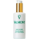 Valmont Spirit of Purity White Falls
