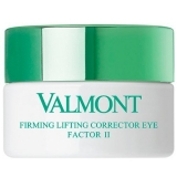 Valmont Prime AWF Firming Lifting Corrector Eye Factor II
