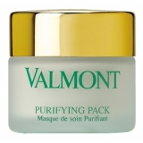 Valmont Adaptation Purifying Pack