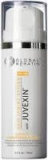 Global Keratin Leave–in Conditioner Cream 130 ml
