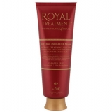 CHI Farouk Royal Treatment Intense Moisture Masque