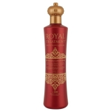 CHI Farouk Royal Treatment Hydrating Conditioner