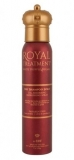 CHI Royal Treatment Dry Shampoo Spray