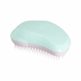 Tangle Teezer THE ORIGINAL  Mint Pink