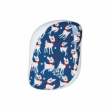 Tangle Teezer Compact Styler Prancing Deer