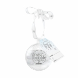 Invisibobble THE WONDERFULS Bauble