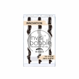 INVISIBOBBLE WAVER WAVER Pretty Dark