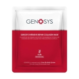 Genosys Repair Collagen Mask