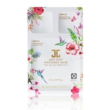 Jayjun Pollution-Proof Luminous Mask