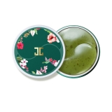Jayjun Green Tea Eye Gel Patch (10шт.)