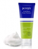 Petitfee D-off Phyto Foam Cleanser 100 мл