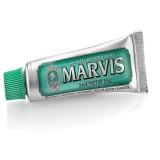 Marvis Classic Strong Mint 10 мл