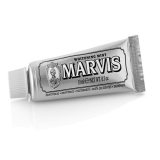 Marvis  Whitening Mint 10 мл