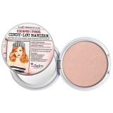 theBalm Cindy-Lou Manizer® Highlighter, Shadow & Shimmer 8.5 г