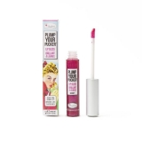 theBalm PLUMP YOUR PUCKER® Magnify 7 мл