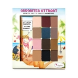 theBalm Opposites Attract 28.8 г