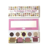 In The Balm Of Your Hand Greatest Hits Volume 2 Palette 19.7 г