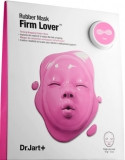 Dermask Rubber Mask Firming Lover