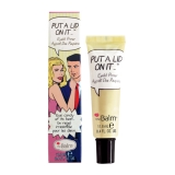 theBalm Eyelid Primer Put A Lid On it® Neutral 11.8 мл