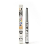 theBalm BATTER UP® Eyeshadow Stick - Night Game 1.6 г