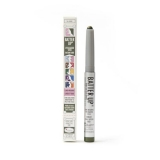 theBalm BATTER UP® Eyeshadow Stick - Outfield 1.6 г