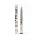theBalm BATTER UP® Eyeshadow Stick - Pinch Hitter 1.6 г