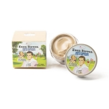 theBalm EVEN STEVEN® Light 13.4 мл