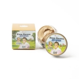 theBalm EVEN STEVEN® Medium 13.4 мл