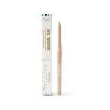 theBalm Mr.Write Seymour Datenights 0.35 г