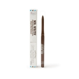theBalm Mr.Write Seymour Loveletters 0.35 г