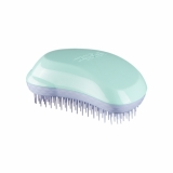 Tangle Teezer Fine & Fragile Mint Violet