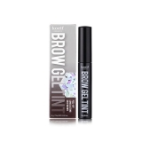 Koelf Brow Gel Tint 8g