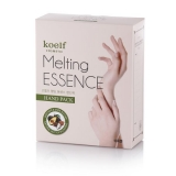 Koelf Melting Essence Hand Pack 14 г х 10 шт