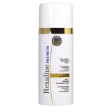 Rexaline Line Killer X-Treme Body Sculpt Cream