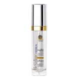 Rexaline Line Killer X-Treme Booster Serum