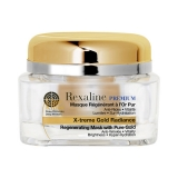 Rexaline Line Killer X-Treme Gold Radiance Mask