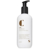 Inshape Curl Conditioner 250 мл