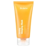 Dr.Jart Firming Sleeping Mask